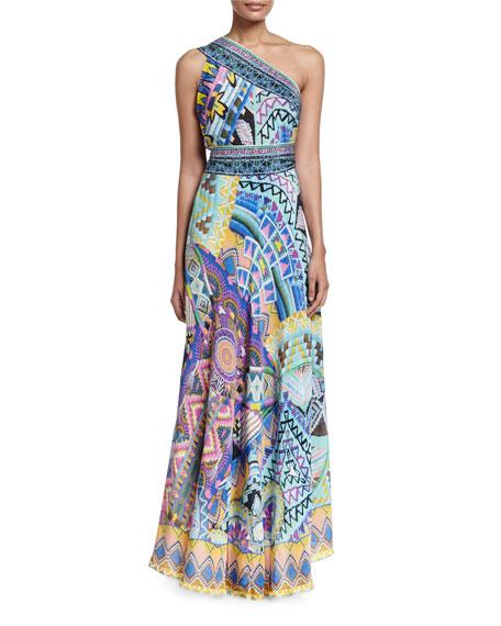 Multi Wear Dress