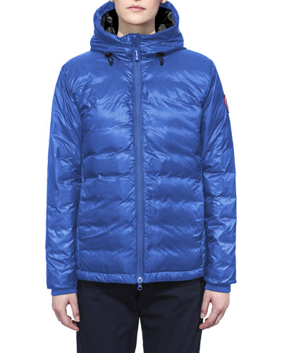 Canada Goose vest outlet fake - Canada Goose Apparel at Neiman Marcus