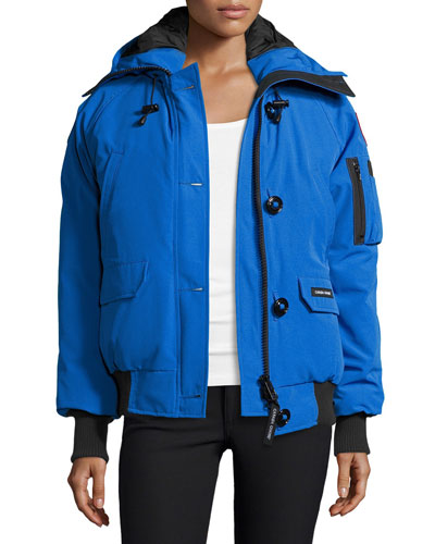 canada goose jacket in new york store online usa online