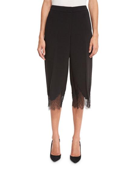 MICHAEL Michael Kors Blazer, Blouse & Pants