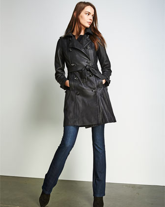 Neiman Marcus Collection