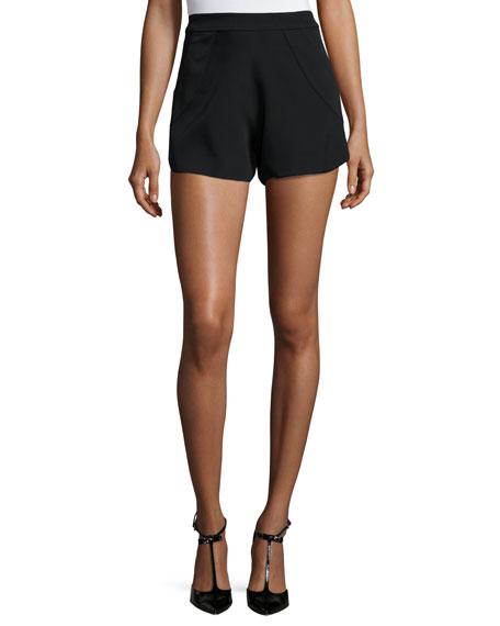 Alexis Top & Shorts