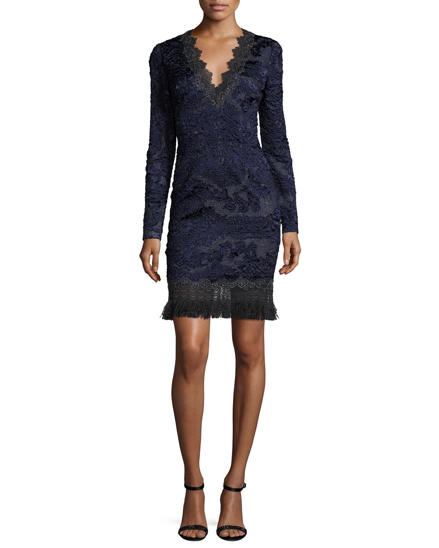 79c81a89d553 Tahari Lace Dresses – Fashion dresses