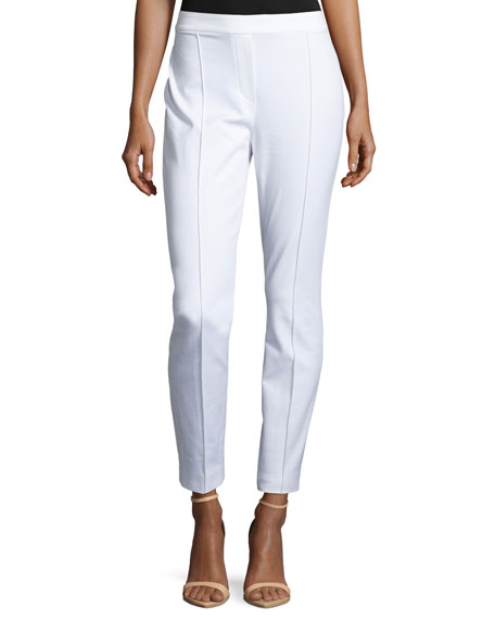 Elie Tahari Blouse & Pants