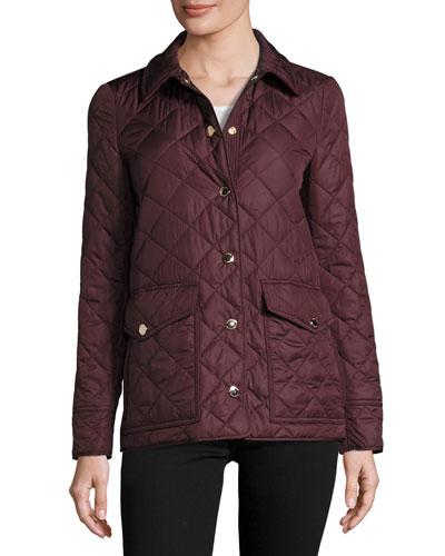 designer outlet gray sambas u6al  burberry spring coats