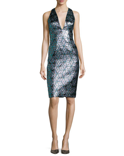 Milly Clothing: Dresses &amp Skirts at Neiman Marcus