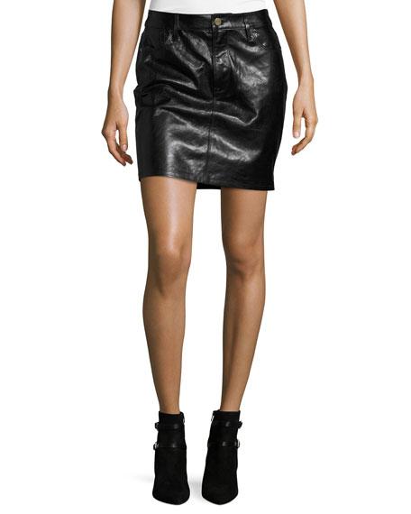 Skirt Frame 95