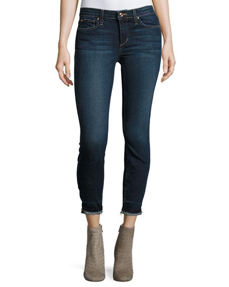 Joe's Jeans The Markie Crop Skinny Jeans, Tania
