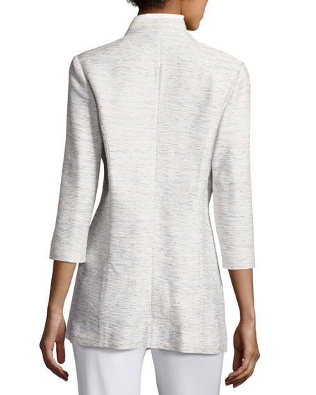 Spring Silver Linings Jacket, Petite