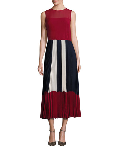 RED Valentino Dresses &amp- Skirts at Neiman Marcus
