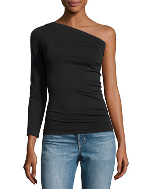 6e07ee2d4 Off The Shoulder at Neiman Marcus