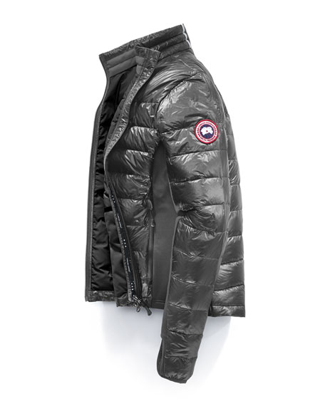 Hybridge® Lite Jacket