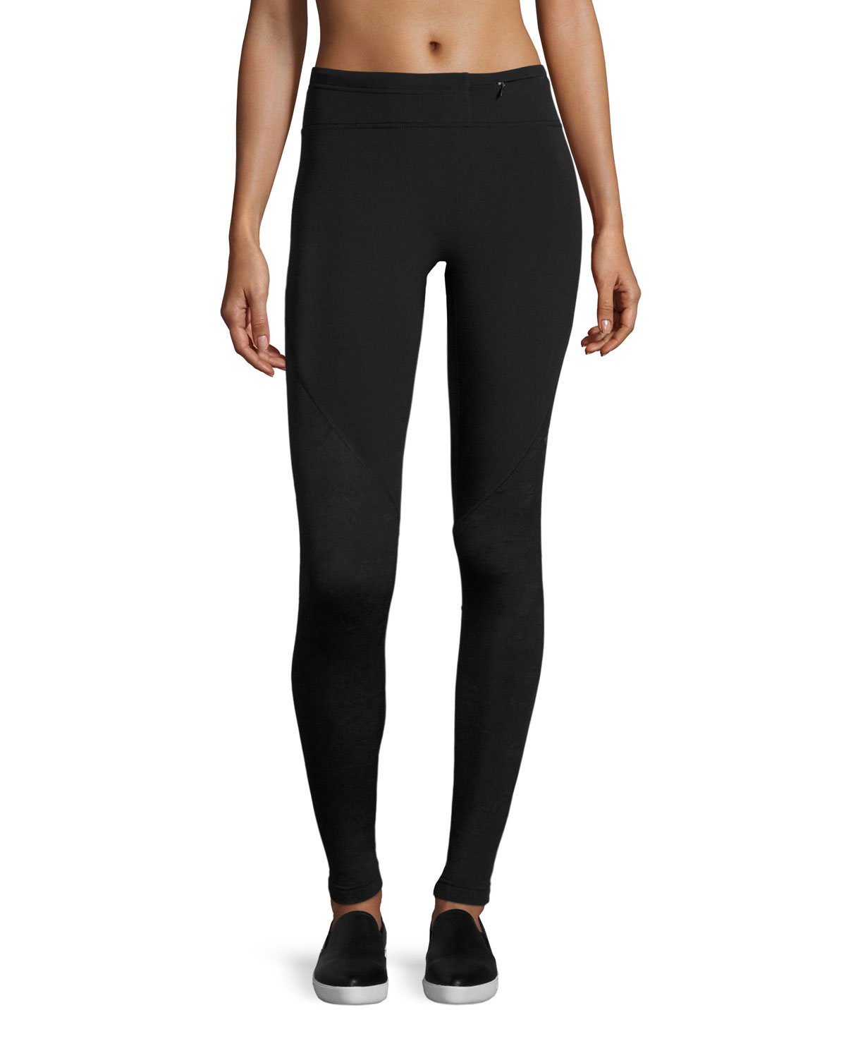 The North Face Winter Warm Running Tights 457991a71