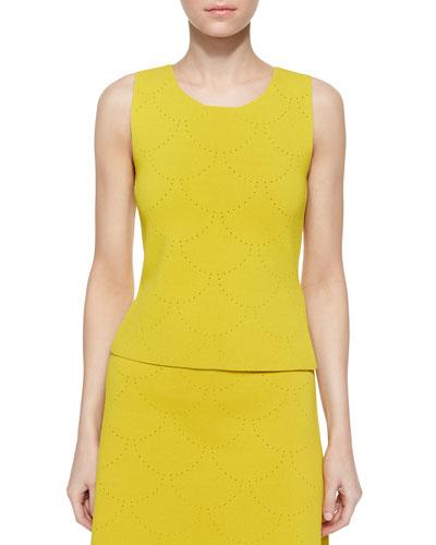 A L C Clothing Dresses Amp Tops At Neiman Marcus