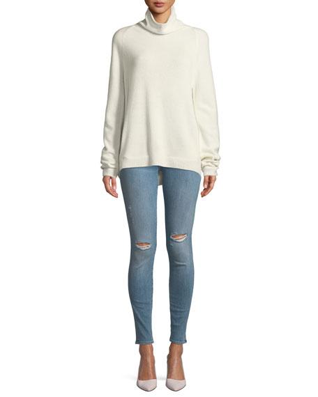 620 Mid-Rise Super Skinny Jeans