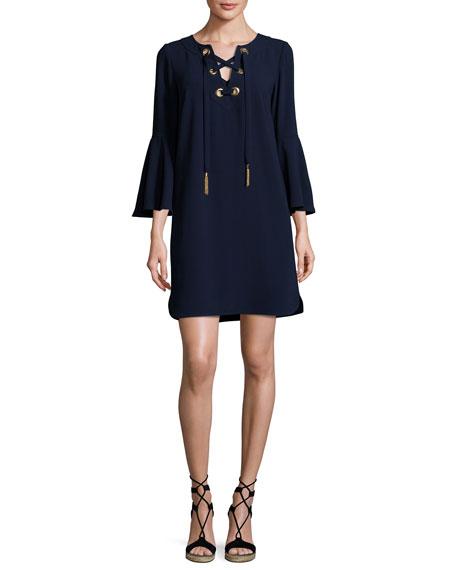 Trina Turk Dress - Neiman Marcus