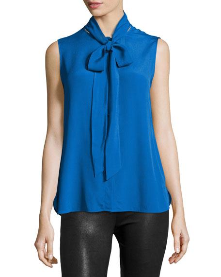 Boutique Moschino Jacket, Blouse & Shorts