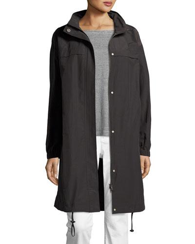 Designer Straight Jacket - Pl Jackets