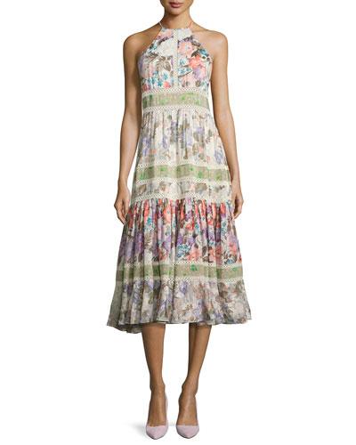 Rebecca Taylor Dresses- Tops &amp- Jackets at Neiman Marcus