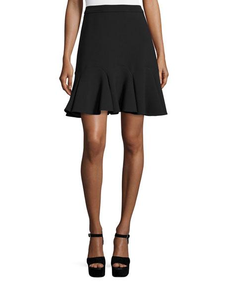 kate spade new york blouse & skirt