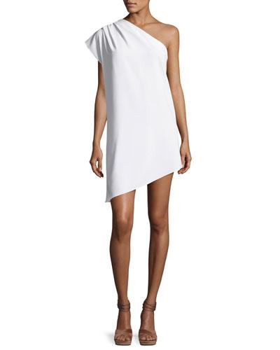 Featured Women S Apparel Designers At Neiman Marcus