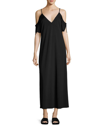 T by Alexander Wang Women&-39-s Clothing at Neiman Marcus