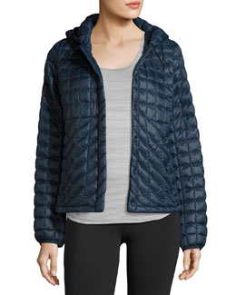 Lightweight Thermoball™ Jacket, Urban Navy