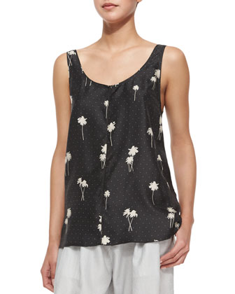 Rag & Bone Women's Apparel