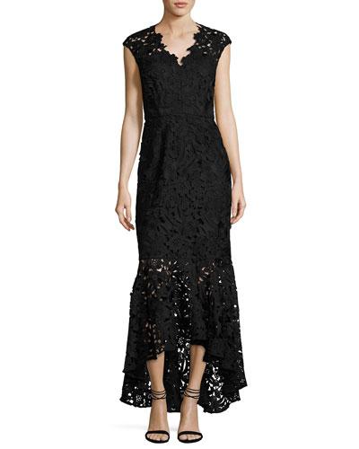 Women&-39-s Evening Dresses at Neiman Marcus