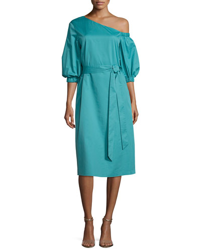 Tibi Clothing : Dresses, Skirts, Tops & Pants at Neiman Marcus