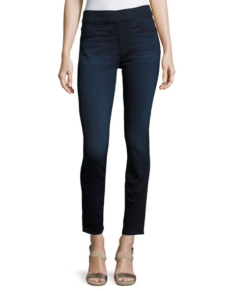 Jen7 by 7 for All Mankind Comfort Skinny