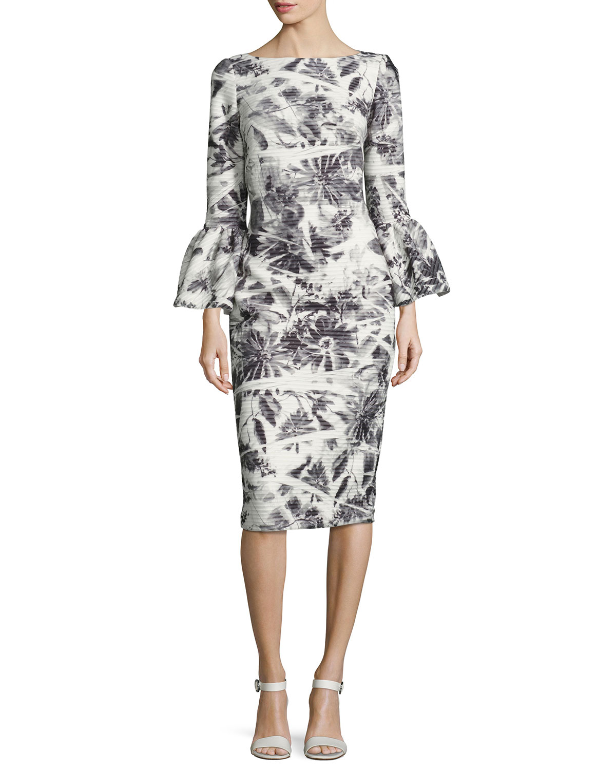 39568a244d5 White Cocktail Dresses Neiman Marcus - Gomes Weine AG