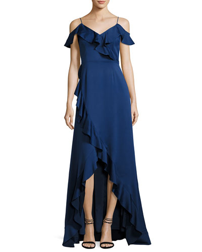 Aidan Mattox Dresses & Gowns at Neiman Marcus