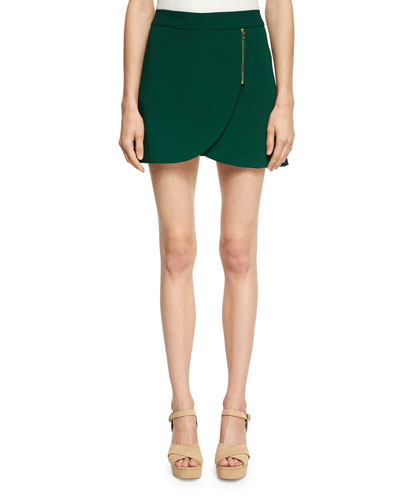 Designer Skirts: Pencil & A-line Skirts at Neiman Marcus