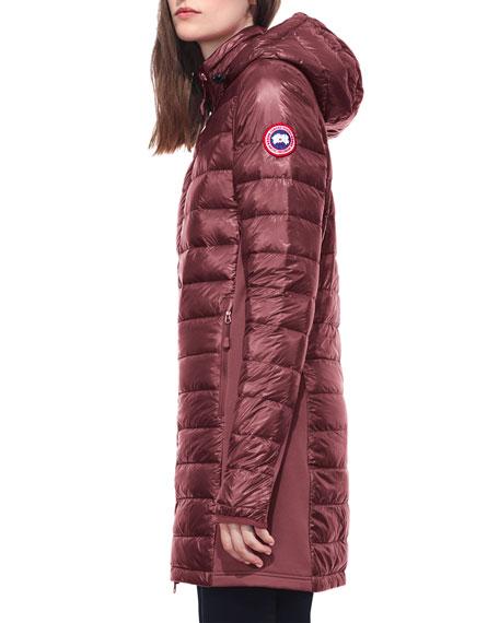 Canada Goose Hybridge® Lite Puffer Jacket