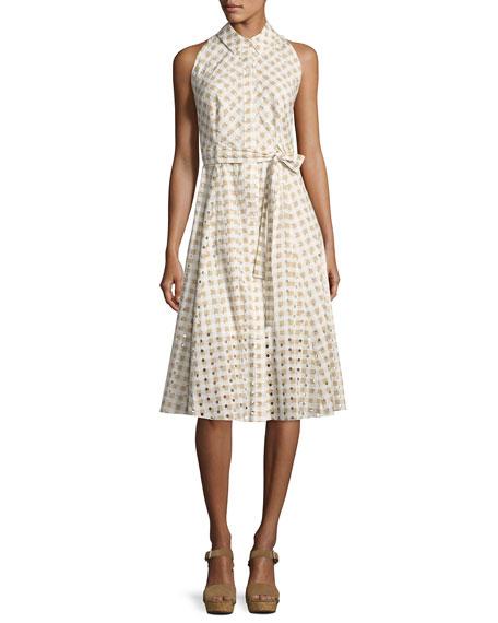Neiman Marcus Designer Dress Sale