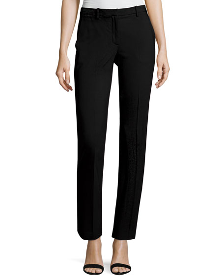 Hartsdale B New Bi-Stretch Pants