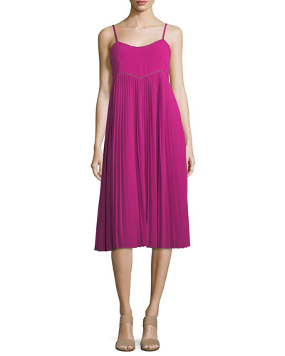 Trina Turk Clothing: Dresses & Tops at Neiman Marcus
