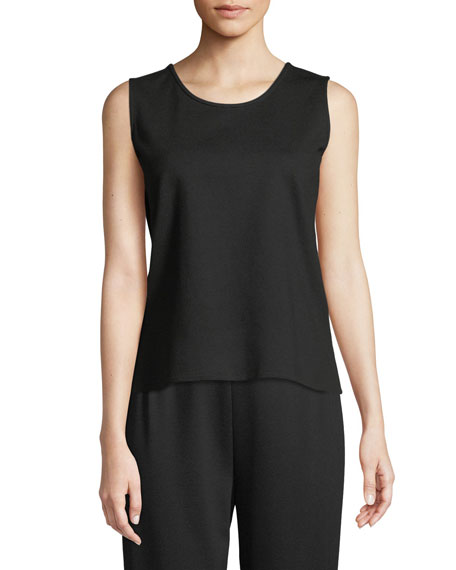 Caroline Rose Ponte Slim Pants and Matching Items