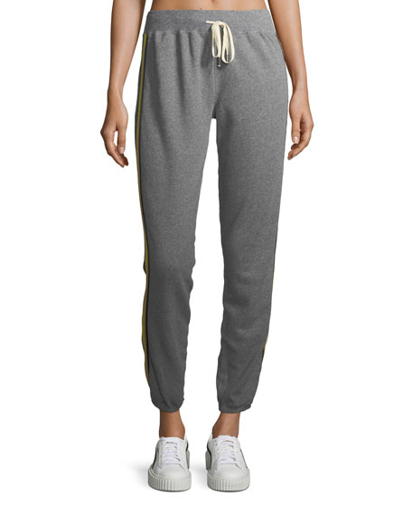 Warwick Active Cotton Jogger Sweatpants