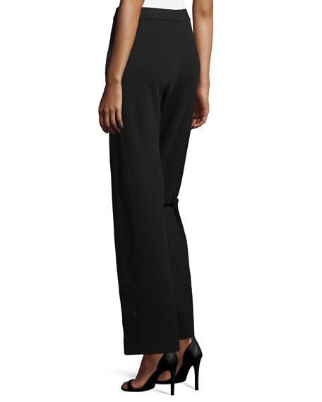 Full-Length Jog Pants
