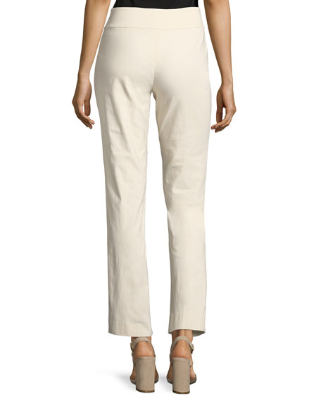 Wonderstretch Pull-On Pants
