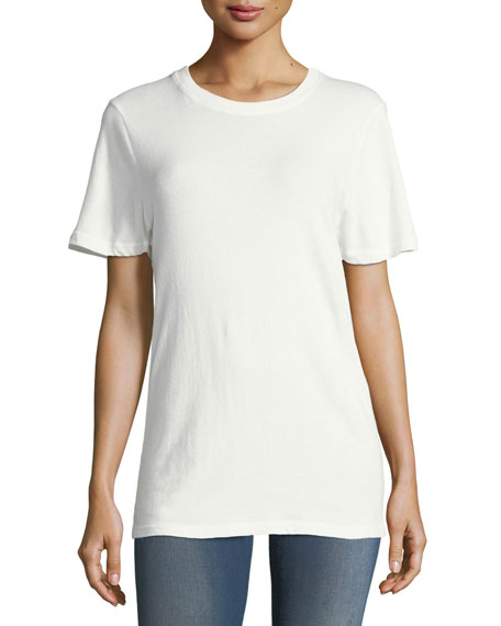 Prince Peter Collection Friend For Life Short-Sleeve Tee