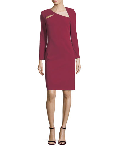 Alice And Olivia Clothing Dresses Amp Tops At Neiman Marcus