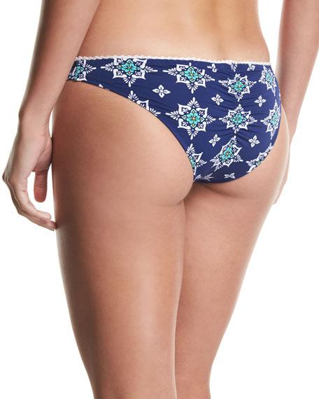 Florence Cheeky Swim Bikini Bottom