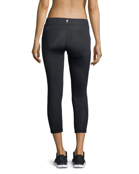 Soho 34 Performance Leggings