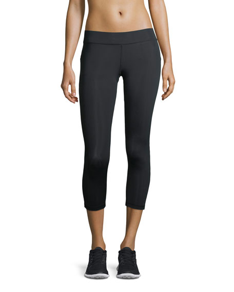 HPE Soho 34 Performance Leggings