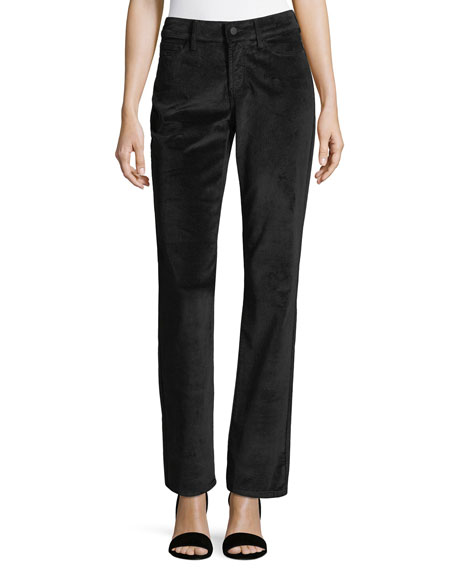 Marilyn Corduroy Pants