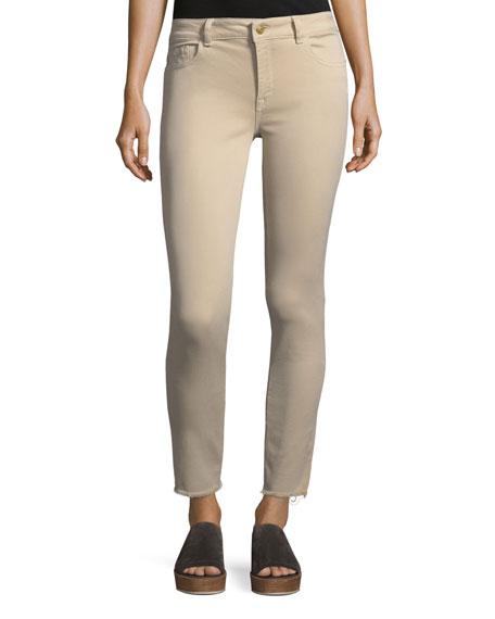 DL1961 Premium Denim Margaux Instasculpt Skinny Jeans