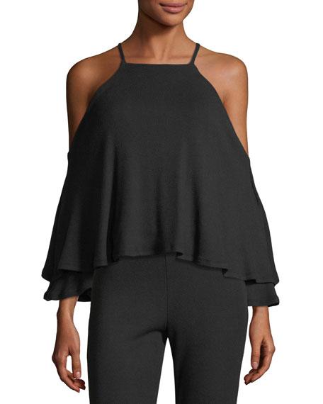 Rachel Pally Luxe Kori Pants and Matching Items